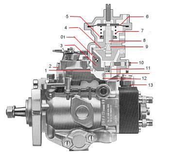 motor-jac-1060