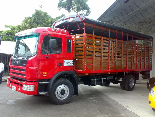 credito-para-camiones