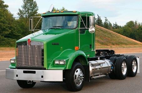 credito-vehiculo-de-carga