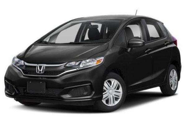 Concesionario Honda