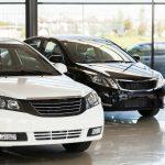 Requisitos para un crédito de vehículo